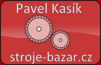 stroje-bazar